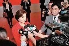 """""""她的工厂一旦停工,全球手机都得断货"""",她是中国女首富,身价500亿!"""