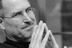 从10年前iPhone发布会中,我们能学到什么营销技巧?