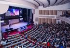 GDMS 2017 在上海盛大召开,全行业品牌主齐打 Call