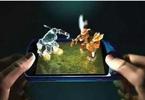 AR游戏觉醒,或将成为手游未来独角兽