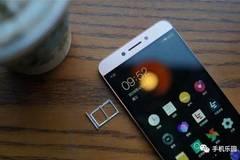盘点2017年最失意的四款手机,第一款几乎消失,最后一款很可惜!
