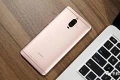 春节最值得购买的4部国产手机,预算低也能满足你