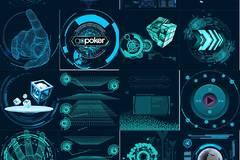 2018 年五大科技趋势预测:区块链、笔记本电脑、智能手机、交互和云计算