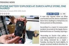 """iPhone促销出""""王炸""""!iPhone X买一送一"""