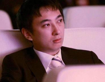 王思聪撒币,冲顶大会登顶、直播答题带来的中国互联网加速