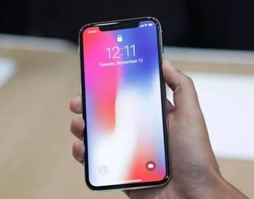 2017年手机江湖:涨价与洗牌加剧,一旦犯错万劫不复