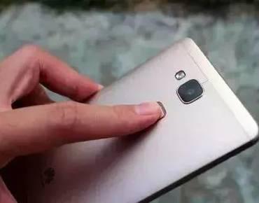 太吓人了!一块橘子皮就能解锁你的手机,还能转账付款!!