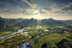 新农计划:扶贫模式的进化