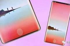 2018上半年要发布的5款手机,每一部都很有特色