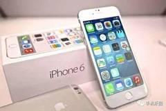 春节最不值得购买的5部手机,降至底价也不要买