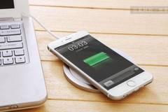 苹果真的是无线充电行业的救星吗?