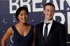 国外科技富豪们都是怎么做慈善的?