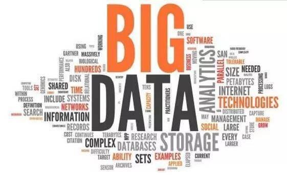 如何利用大数据征信应对花样翻新的金融诈骗?