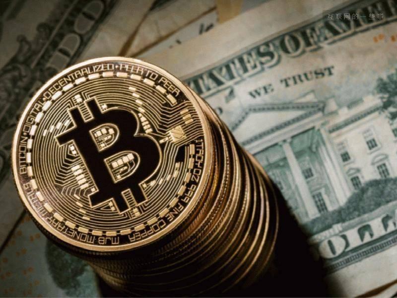 揭秘:美国政府囤积了多少比特币
