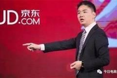 快递员将加速消失?刘强东重大宣布,物流业地震!