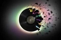 版权乱斗中的国内音乐应用们能从 Spotify 学到什么?