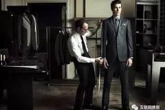 衣服不合身,只要一根管就能把不合身的的衣服秒变合身