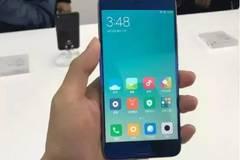 目前小米最值得购买的3部手机,最后一部价格很良心了