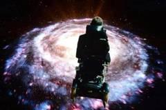 当今科技的巅峰!霍金的轮椅,顶级人工智能,世界上最贵!