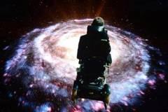 当今科技的巅峰!这次,来聊聊霍金的轮椅,顶级人工智能,世界上最贵!