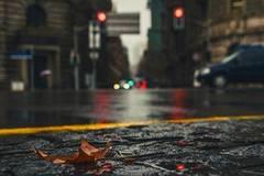 Uber自动驾驶车辆撞死行人 全行业站在立法生死路口