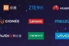 今天,华为、OPPO、vivo…九大厂商联合,目标直指微信!