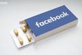 """被数据泄露事件这场""""风暴""""袭击后,Facebook该怎么办?"""