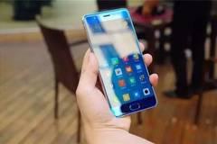目前两千元价位最热门的三部手机,实用而不贵