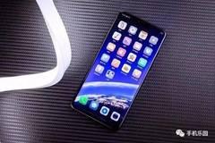 OPPO R15系列发布,渐变色后盖+首发索尼IMX519,售价2999元起