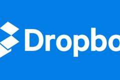 消息称云存储公司Dropbox IPO获超额认购 有望筹集41亿元资金