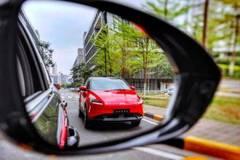 小鹏汽车获得造车新势力首张新能源汽车专用号牌