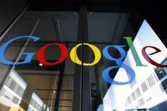 谷歌斥资3亿美元复兴新闻行业 打击假新闻提高出版商收入