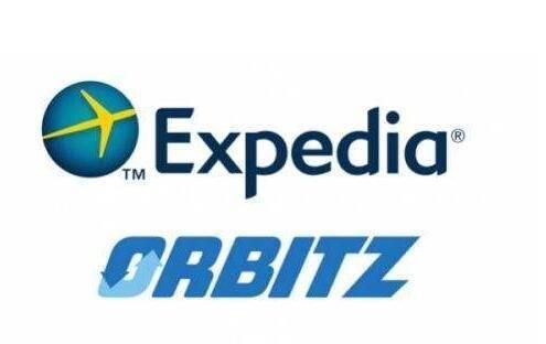 在线旅游公Orbitz称88万用户付费卡信息被盗