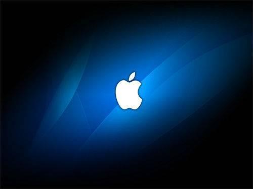 苹果正在研发可折叠iPhone 有望于2020年问世