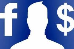 欧盟将公布对Facebook等大型科技公司征税计划