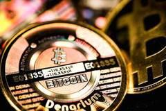 美国政府部门称可能将加密货币地址列入制裁名单