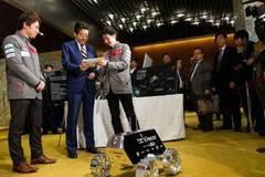 日本政府提供63亿元资金支持本土太空创业公司发展