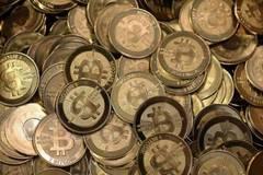 比特币区块链被非法利用:被曝存储儿童色情内容
