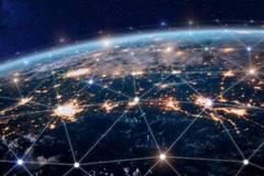 区块链技术能彻底改变世界吗?投资前必看