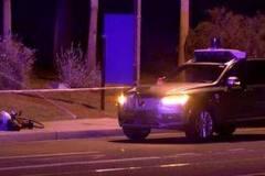美亚利桑那州:不会因Uber事故限制自动驾驶汽车测试
