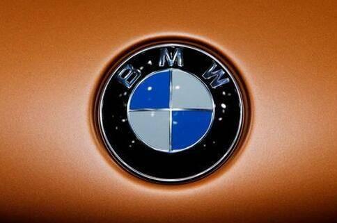 宝马今年提高电动汽车研发支出 70亿欧元创历史新高