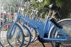 共享单车公益诉讼首案宣判:小鸣单车须10日内提存未退还押金