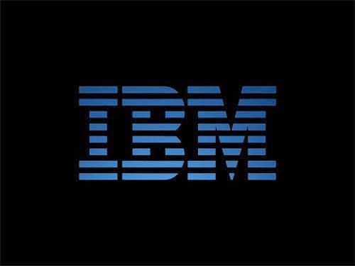 IBM推出更廉价平台 帮助初创企业及开发人员打造区块链项目