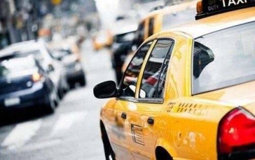 美团打车因车辆不合规遭交通执法部门查处 面临最高10万元罚款