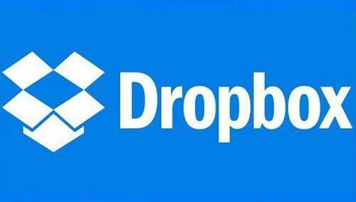 云存储公司Dropbox IPO发行价定为133元 公司估值519亿元