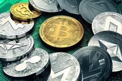 去年日本因黑客攻击丢失价值超3925万元加密货币