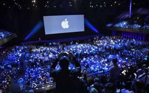 苹果下周将发布廉价版iPad 主攻教育市场