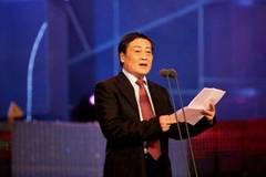 娃哈哈董事长宗庆后:互联网是促进实体经济发展而不是颠覆