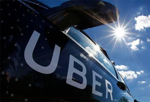 外媒:Uber已同意将东南亚业务出售给Grab 最多获合并后公司30%股份
