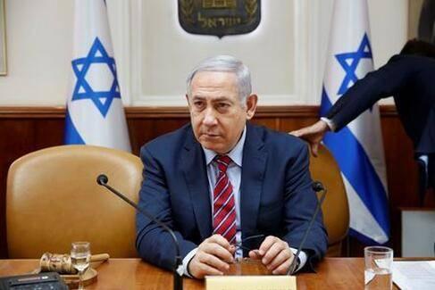 以色列2.87亿美元启动公民健康大数据项目